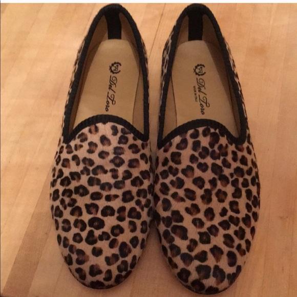 2365a916371 Del Toro Shoes - Del toro slippers